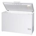 SZ181C Chest Freezer